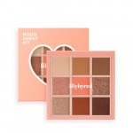 [R] LILYBYRED Mood Cheat Palette Kit 8G
