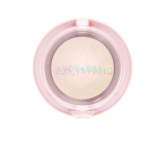 A\'PIEU Juicy Pang Jelly Beam Highlighter 4.8g