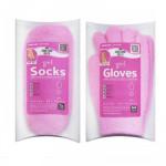 [R] CHOKCHOK GELS Gel Socks 1ea
