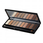 NATURE REPUBLIC Pro Touch Shadow Palette