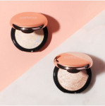TONYMORY Luminous Marble Highlighter