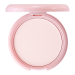 THE SAEM Saemmul Perfect pore pink pact 11g