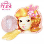 [R] ETUDE HOUSE Silk Scarf Double Care Hair Mask 20ml
