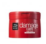 [Miseenscene] Damage Care Hair Pack 150ml