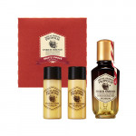 SKINFOOD Royal Honey Propolis Enrich essence (Holiday Edition)