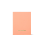 INNISFREE My Palette [CORAL]  (case)