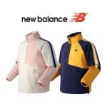 [W] NEW BALANCE UNI - NBNC849013 LB EL
