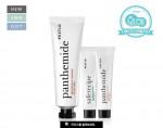 [W] PESTLO Panthemide Cream 50ml