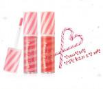 SKINFOOD Merry Sweet Lip Glitter