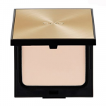 [CLIO] Stay Perfect Presseo Powder 10g ( 2 Types)