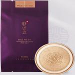 [Yehwadam] Hwansaenggo BB Cushion SPF50+ PA+++( Refill)1ea