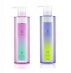 HOLIKAHOLIKA Perfumed Body Cleanser 390ml
