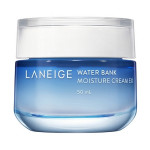 [SALE] LANEIGE Water Bank Moisture Cream EX 50ml