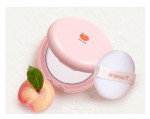 [SKINFOOD] Peach Cotton Pore Blur Pact 4g