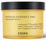 [COSRX] Full Fit Propolis Synergy Pad(70ea/155ml)