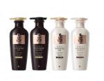 [RYO] Super Revital Total Care Shampoo 400ml