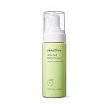 INNISFREE Apple Seed Bubble Cleanser 150mL