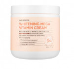 [R] Naturekind Vitamin cream 500g