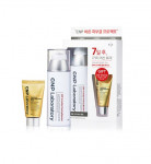 [CNP Laboratory] Invisible Peeling Booster Set (100ml+20ml)