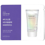 [S] MISSHA Flash Up Sun SPF50+ PA++++ 1ml*10ea
