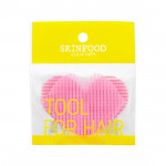 SKINFOOD Hair Magic Pad 1ea