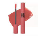 [R] OLIVEYOUNG Wake Make Lip Paint Flat 5g