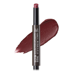 THE SEAM Eco Soul Kiss Button Lips Mattte (Holiday Edition)