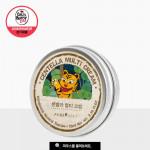 [W] PUREFORET Centella Multi Cream 70ml