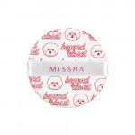 MISSHA The Original Tension Pack Intense Moisture (Beyond Closet Edition)