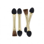 ETUDE HOUSE My Beauty Tool Brush 314 Shadow Tip 4P