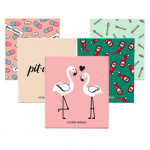 ETUDE HOUSE Shadow Case (4Color) 1ea