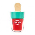 [35DC]ETUDE HOUSE Dear Darling Water Gel Tint 4.5g