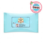 ETUDE HOUSE Wonder Pore Freshner Tissue 10sheets