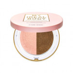 ETUDE HOUSE My Ideal Body Contour Cushion 22g