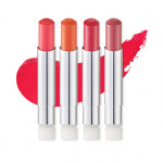 ETUDE HOUSE Dear My Matte Tinting Lips-Talk 3g
