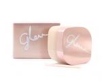 [R]MIssha Glow Skin Balm 50ml