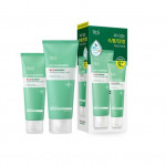 [Dr.G] pH R.E.D BLEMISH CLEAR SOOTHING FOAM(150ml)