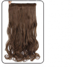 [R] LOVELIN Princess Of Today Wig 1ea