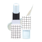 ETUDE HOUSE Mini Two Match Lip Topper
