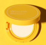 TONYMOLY UV Master Mild Sun Cushion 13g