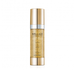 [R] WELLAGE Bio Lift Capsule Serum 30ml