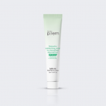 [R] MAKE P:REM Safe me. Relief Barrier Cream Set 1set