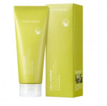 NATURE REPUBLIC Cell Power Essential Form Cleanser 150ml