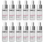 [CNP RX]  Skin Rejuvenating Intensive Peel (5ml*12) 1Set