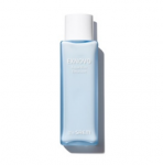 THE SAEM Exnovo Aqua Max Emulsion 120ml