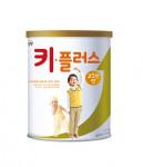 [Namyang] Stature Plus Sickle Scythe Weaning Food / 13 to 24 Months   (600g*1ea)