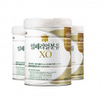 [Namyang] ImperialXO Powdered Milk 800G*1ea(1Stage~4Stage)