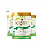 [Namyang] Imperial XO Organic Powdered Milk 800G*1ea(1Stage~4Stage)
