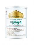 [Namyang] Imperial XO Special Preparation premature infant  Powdered Milk 400g*1ea (Newborn Baby)