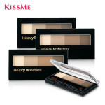 [R] KISS ME Heavy Rotation Powder 3D Nose Shadow Eyebrow 3.5g